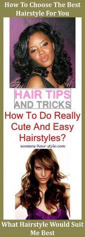 """Holen Sie sich wunderbare Ideen zu """"Frisuren für mittellanges Haar"""". Sie sind tatsächlich auf unserer Website für Sie erreichbar."""