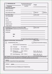 10 Wunderbar Anmeldeformular Vorlage Word In 2020 Vorlagen Word Rechnungsvorlage Excel Vorlage