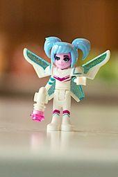 Lego 70824 Wir stellen vor: Queen Watevra Wa & # 39; Nabi – # Queen #LEGO #placing …   – lego avengers