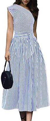 #dress #dresses #elegant #enjoy #evening #exclusief#outfits#fü