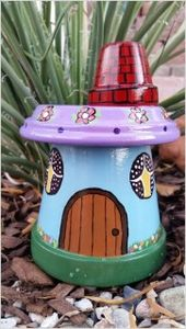 Pleasant A  Legjobb Tlet A Kvetkezrl Funny Garden Gnomes A Pinteresten With Interesting Garden Gnome House Made From Clay Potsthese Are Awesome Garden  Diy With Cute Spring Gardens Group Medical Practice Also Garden Waste Composting In Addition Garden Of Peace Hainault And Garden Themed Gifts As Well As Garden Shed Playhouse Additionally Garden Services Manchester From Hupinterestcom With   Interesting A  Legjobb Tlet A Kvetkezrl Funny Garden Gnomes A Pinteresten With Cute Garden Gnome House Made From Clay Potsthese Are Awesome Garden  Diy And Pleasant Spring Gardens Group Medical Practice Also Garden Waste Composting In Addition Garden Of Peace Hainault From Hupinterestcom