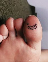 120 kleine Tattoo-Designs mit kraftvoller Bedeutung #diytattooimages