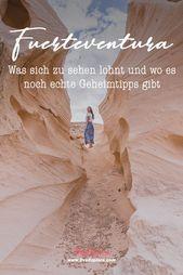 EvaExplora | Reise und Lifestyle Blog