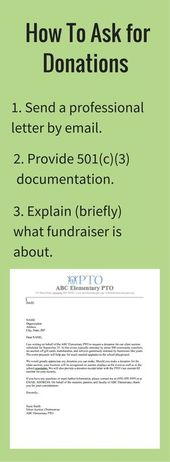 Nonprofit Fundraising Tips  How To Target Businesses For