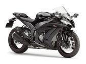 2011 2012 2013 Kawasaki Ninja Zx 10r And Abs Service Repair