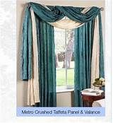 Scarf Valance Ideas Yahoo Image Search Results Curtains Living Room Curtain Decor Curtains