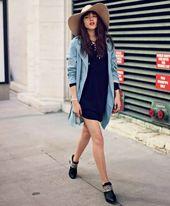 Die Eleganz ist der letzte Luxus unserer Tage. [#guidomariakretschmer] 🥿 . . ...