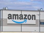 Amazon reportedly used merchant data, despite telling Congress it doesn't