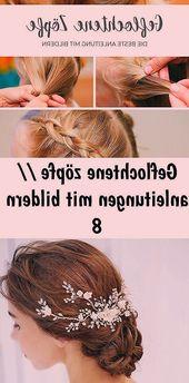 #aber #die #flechten #Haare #Ihres #Kindes –  –