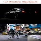 Channel 9 Car Donations With Images Donate Car Car Donate