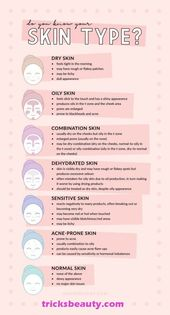 7 Simple Skin Care Tips Everyone Can Use – Skin Love