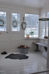 10+ Beautiful Interior Painting Texture Ideas