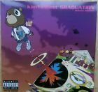 Kanye West Graduation Double Vinyl Lp Brand New Never Played Vinyl Record Kanye West Graduation Kanye West Power Beautiful Dark Twisted Fantasy