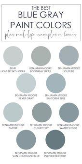 Weiße Schlafzimmermöbel eröffnen eine Welt der Dekorationsthemen! – neutrale schlafzimmer ideen