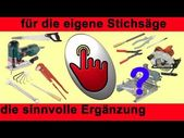 #012l #als #die #fuer #gerader #holzarbeitenselbermachen