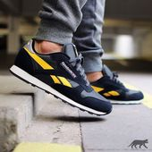 3,335 Me gusta, 68 Comentarios – asphaltgold GmbH & Co. KG (@asphaltgold_sneakerstore) …   – Reebok Sneakers