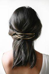 ▷ 1001+ Idées pour hairstyle femme + les coupes pour vous mettre en valeur