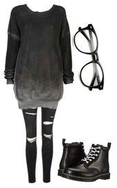 18 warme Winter-Outfits für Ihre Garderobe