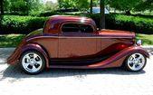 Klassiker 1934 Chevy | Die heißesten Muscle Machines: Oldtimer, Muscle Cars und Truck …  – paul  wants these toys