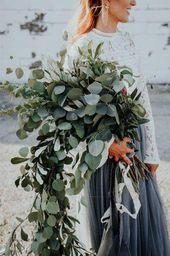 Hilfreiche Tipps Brautstrauß: Alles, was Sie wissen müssen #Einfache Hochzeit   – simple wedding trends