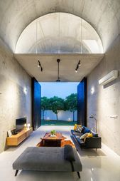 Gallery of Bewboc House / Fabian Tan Architect – 11