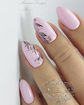 Nageldesign hier! ♥ Fotos ♥ Video ♥ Mann …   – Nails for me