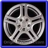 Best Acura Wheels Acura Rims Images On Pinterest Wheels Oem - Acura stock rims