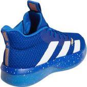 Nike Jordan Max Aura Basketballschuhe Herren in schwarz NikeNike