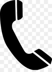 Free Download Mobile Phones Telephone Call Clip Art Mobile Phone Logo Png Phone Logo Mobile Phone Logo Mobile Logo