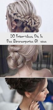 Image result for hairstyle wedding sideways