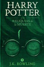Descargar Harry Potter Libros Pdf Saga Completa Extras Cover Harry Potter Fantasy Books Harry Potter