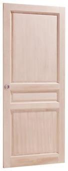 porte galandage brico depot porte duintrieur coulissante brico depot with porte galandage brico. Black Bedroom Furniture Sets. Home Design Ideas