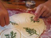 10 bricos avec la pâte à sel… et la recette! | yoopa.ca