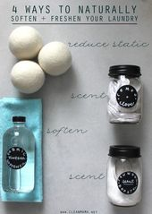 40a7135f5dc02ff6329ca4e31d8604d8 4 Ways to Naturally Soften and Freshen Your Laundry   Clean Mama copy