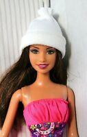 24984 Mint NO BOX Angelic Inspirations Blonde Barbie 1999