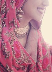 Indian Weddings 101 By The Unreal Bride