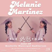 Cancelled Melanie Martinez Melanie Martinez Melanie Steve Miller Band