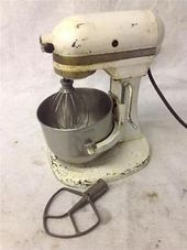 40d5f4d523c66fcee34e7d7a7da9364a kitchen aid mixer details about