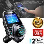 Estereo Para Carro Radio Auto BOSS Estereos Bluetooth De Carros USB MP3 AM FM