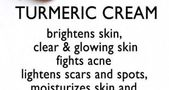 Beste natürliche Hautpflegelinie – acne