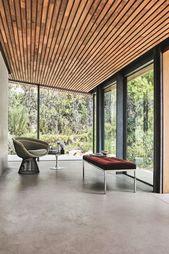 Wenn Design Geschichte Schreibt Wohnen Modernes Design Und