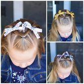 30 Nice Toddler Hairstyles –  – 30 Nice Toddler Hairstyles –     30 Nice Toddler…