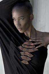 14+ Schöne Urban Fashion Girls H & M Ideen – Mode