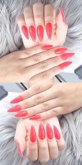 Light Pink Nail Designs Summernails Nailsart Nailsdesign Nails Naildesigns Nailart Nageldesigns Hellrosa Nageldesing