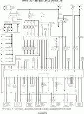 Ford F250 Wiring Diagram Fixya Throughout Ford F250 Wiring Diagram Ford F250 F250 2009 Chevy Silverado