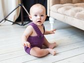 Baby bloomers, Newborn shorts wool, Knitted jumpsuit kids, Knit violet romper, Purple baby clothes, boy knit romper girl, hand knitwear baby