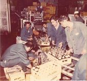 طرابلس ليبيا مصنع المشروبات الغازية Libya Family Memories Childhood Memories