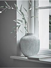 Suchergebnisse für: & # 39; strukturierte Vase & # 39;   – As seen in Ideal Home Magazine