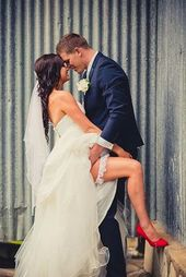48 Sexy Wedding Pictures Not For Your Wedding Album