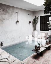 COCOON terrasse im freien wohninspiration | Außendesign | moderne Terrasse des … – Haus einrichten: Gestaltungs- und Dekoideen